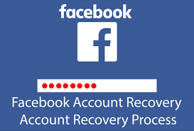To recover an old account: Go to the profile of the account you'd like to recover. Click below the cover photo. Select Find support or report profile. Choose Something Else, then click Next. Click Recover this account and follow the steps