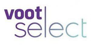 Free Voot Premium Account 2021